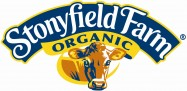 Stonyfield Farm Logo.JPG